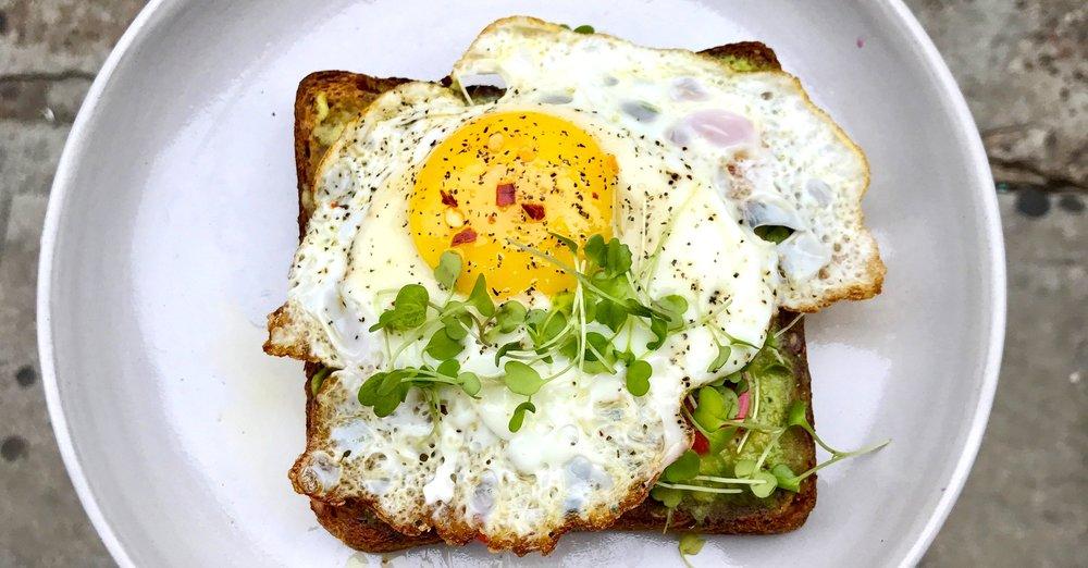 avo toast + egg.jpg