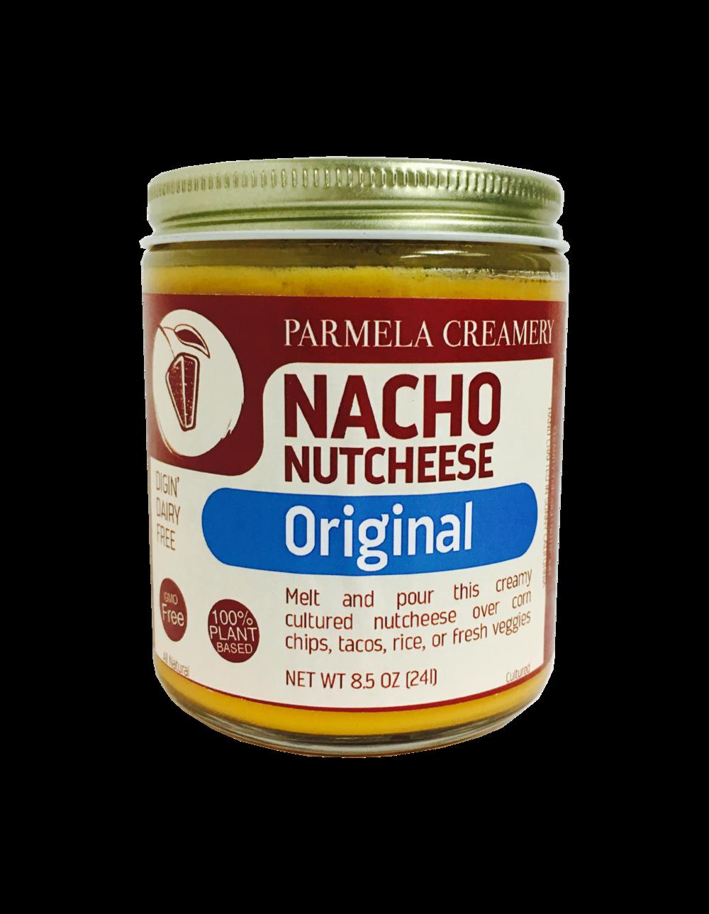 parmela-creamery-nacho-original.png