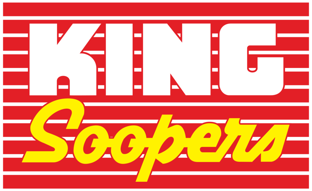 king-soopers.png