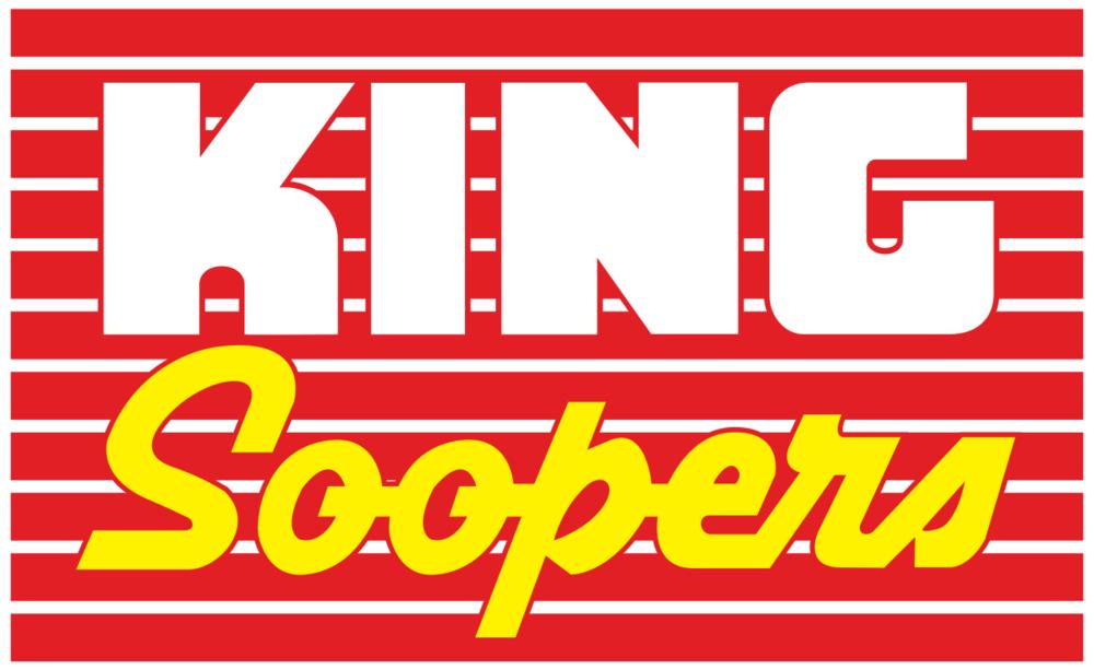 king-soopers.png