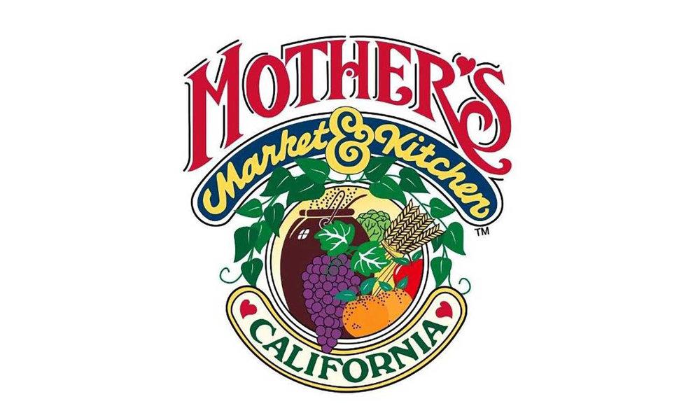 mothers-market-kitchen.jpg