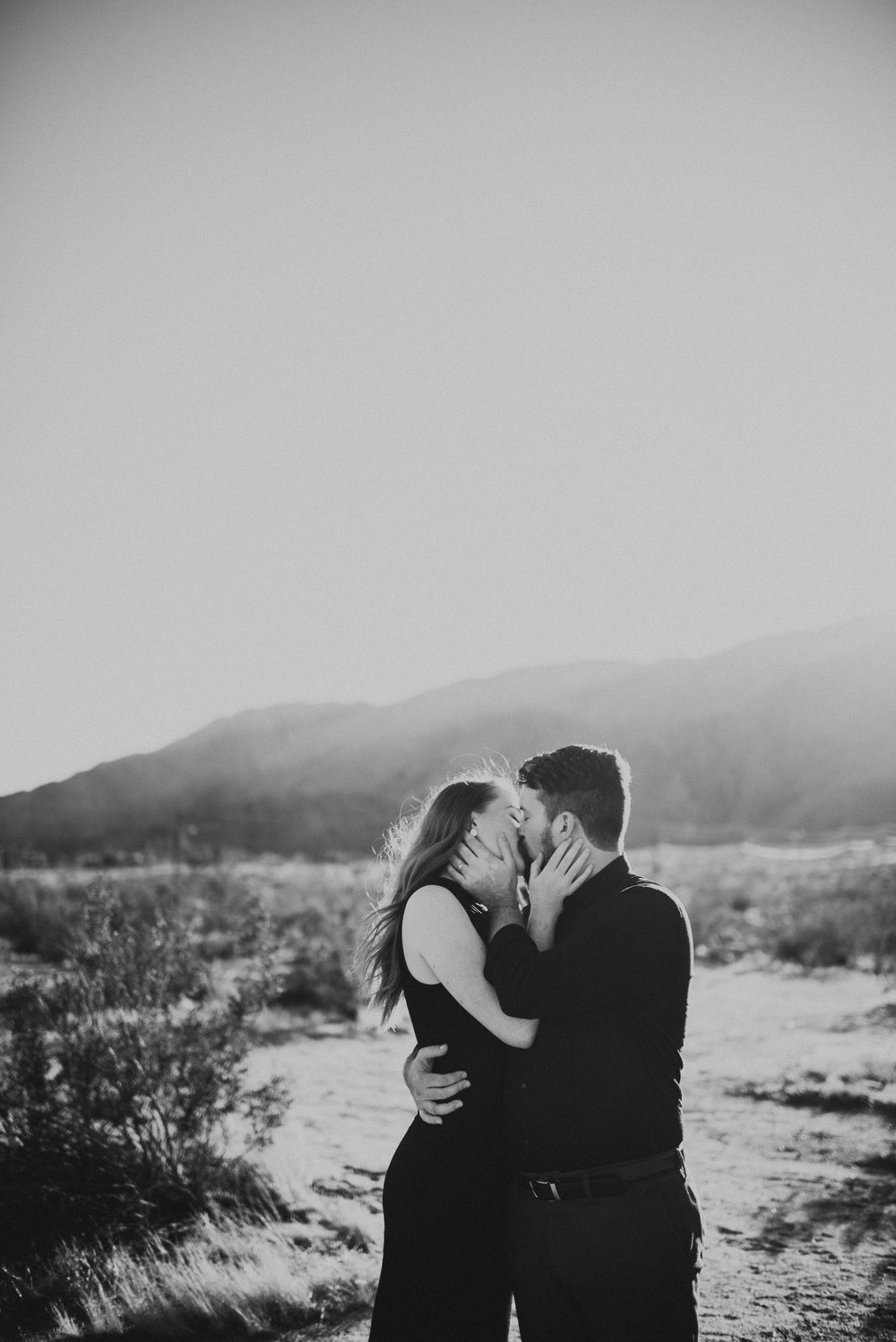 Shelby&Andrew-3280.jpg