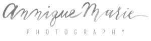 Annique Marie Photography