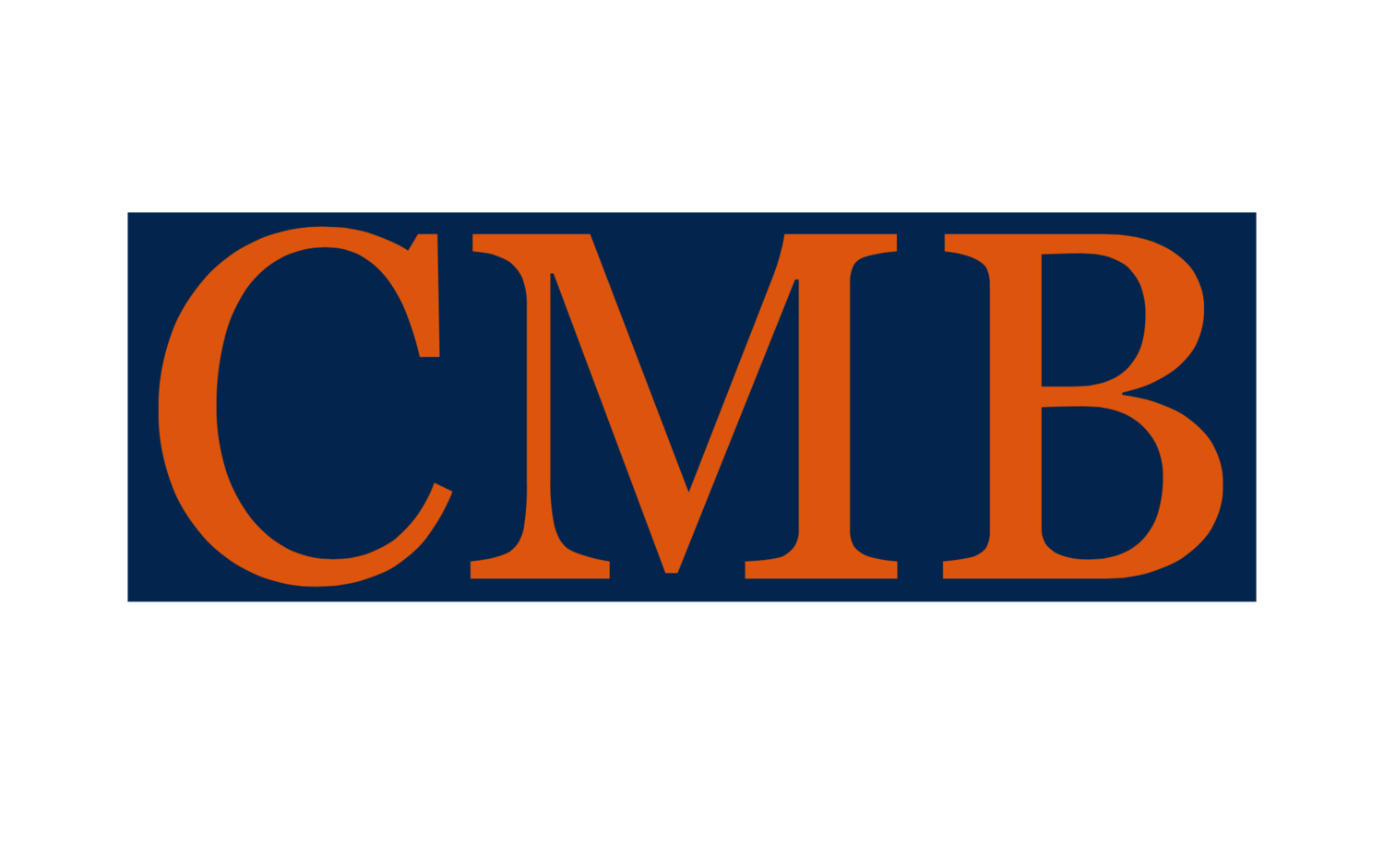 CMB Accounting, LLC