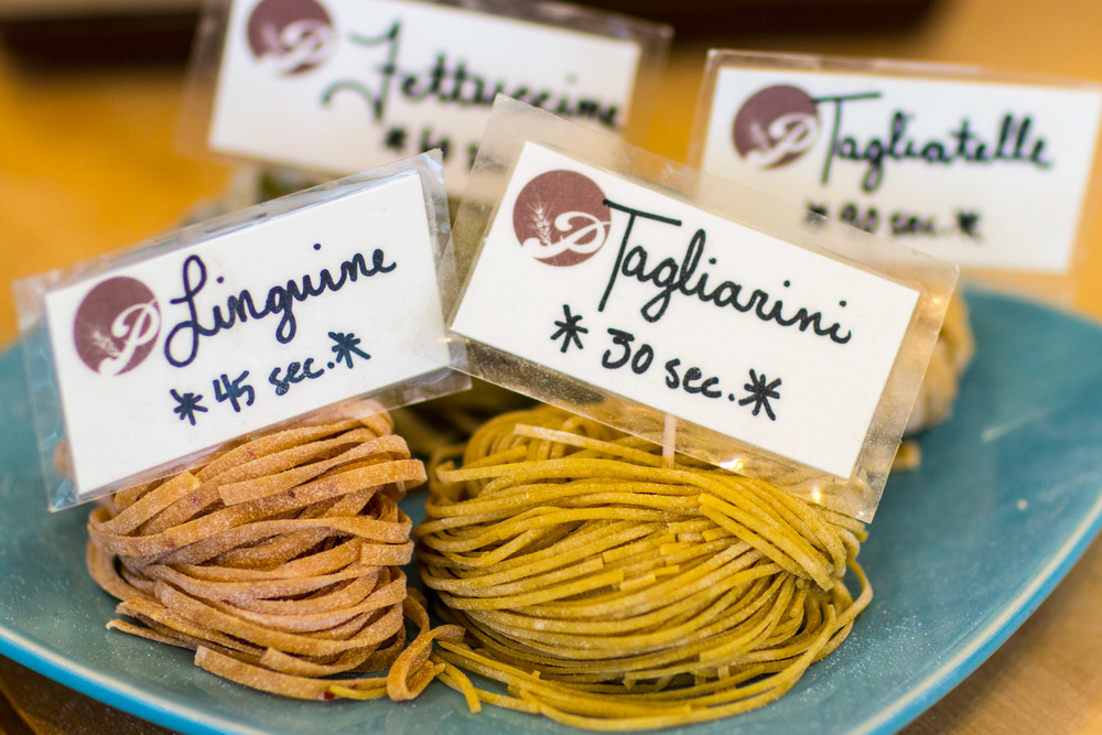 Fresh-pastaworks-pasta.jpg