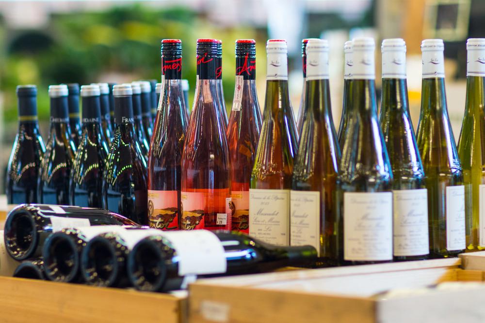 Fine-Wines.jpg