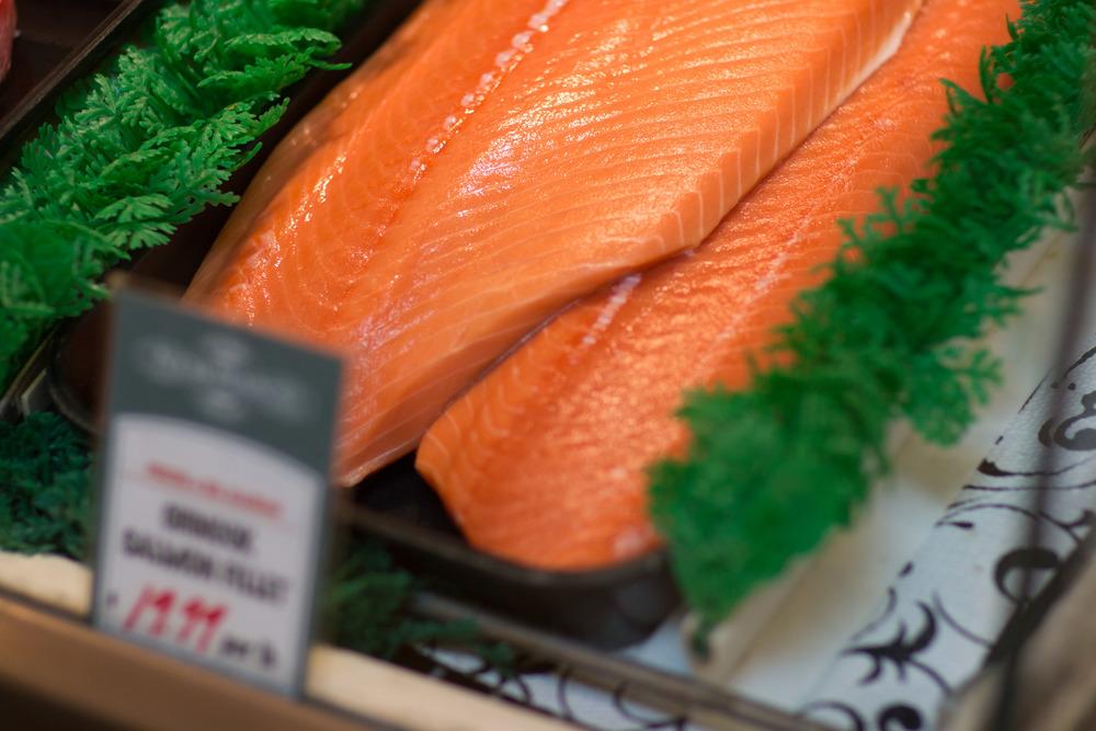 Fresh-Salmon.jpg