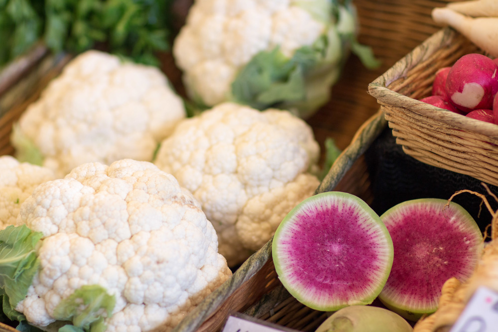 cauliflower-radish.jpg