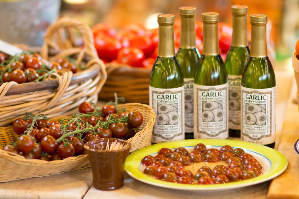 tomato-samples.jpg