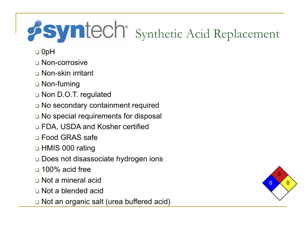 SynTech Ag Intro revised1.png