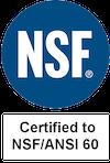 NSF 60 logo copy.png