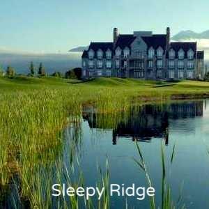 Sleepy Ridge.jpg