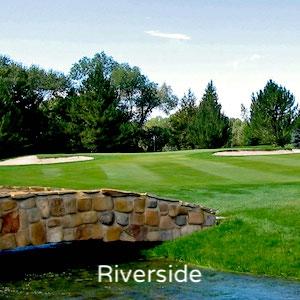 Riverside-11th.jpg