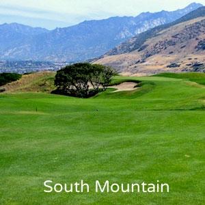 South Mountain 2.jpg