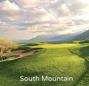 South Mountain.jpg