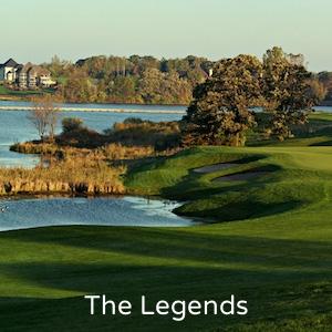The Legends GC.jpg
