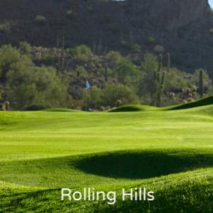 Rolling Hills GC 2.jpg