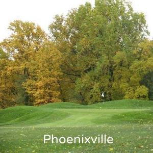 Phoenixville GC.jpg