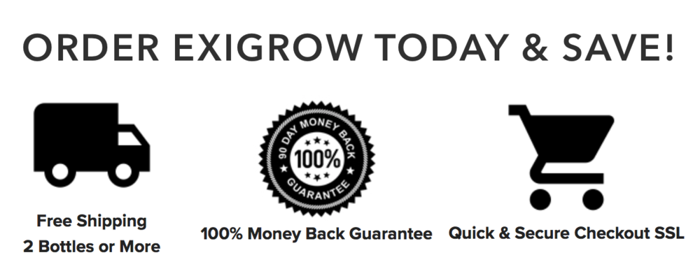 Order exiGrow today and save.png