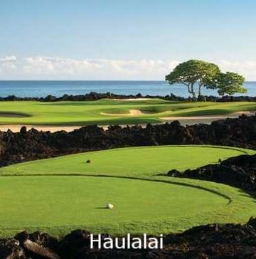 Haulalai Golf Club.jpg