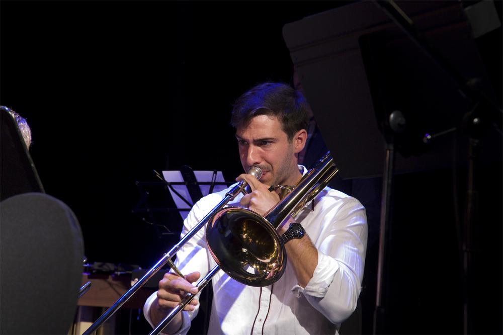 Nu_Deco_trombone.jpg