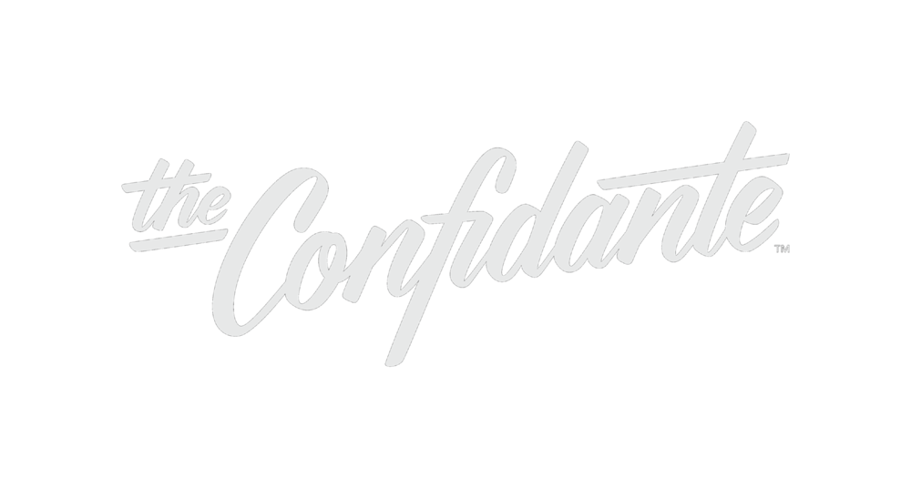 Confidante transparent white.png