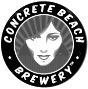 Concrete Beach Brewery logo transparent.png