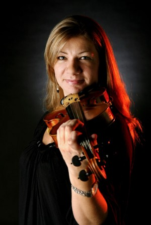 Dina Kostic