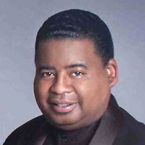 Chauncey Patterson