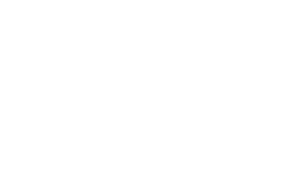 PRISM CREATIVE_FINAL_white.png