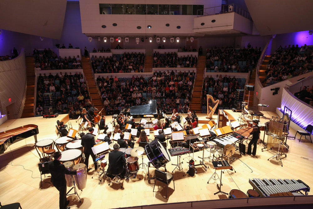 Dranoff New World Symphony_091.jpg