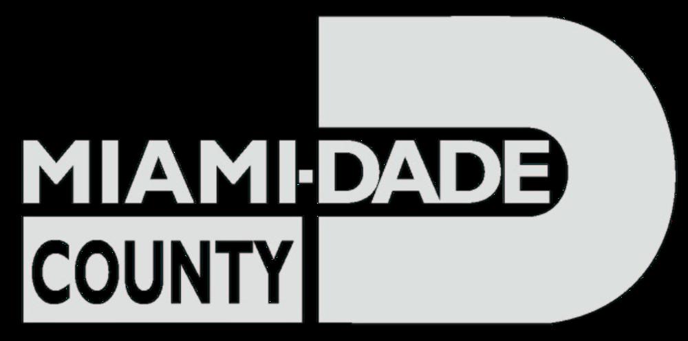MDC logo B&W transparent.png