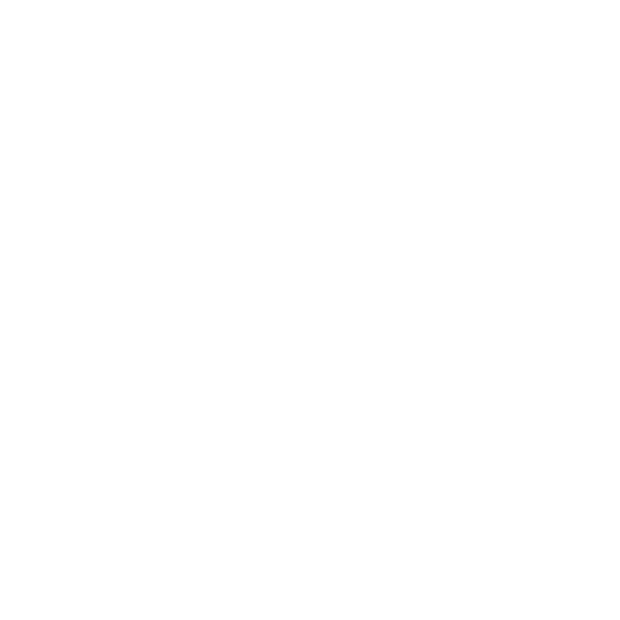 SuS_Official_Piano_Logo_White (1).png