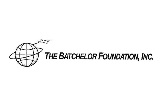 Batchelor Foundation.jpg