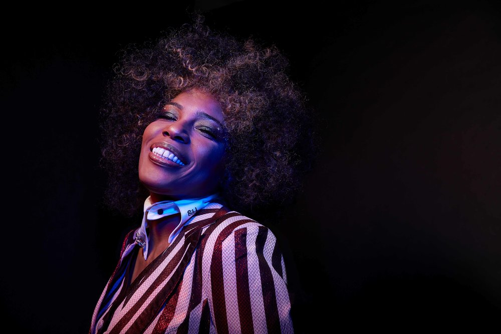 ART7062 Macy Gray by Giuliano Bekor PR09-002 general[2].jpg