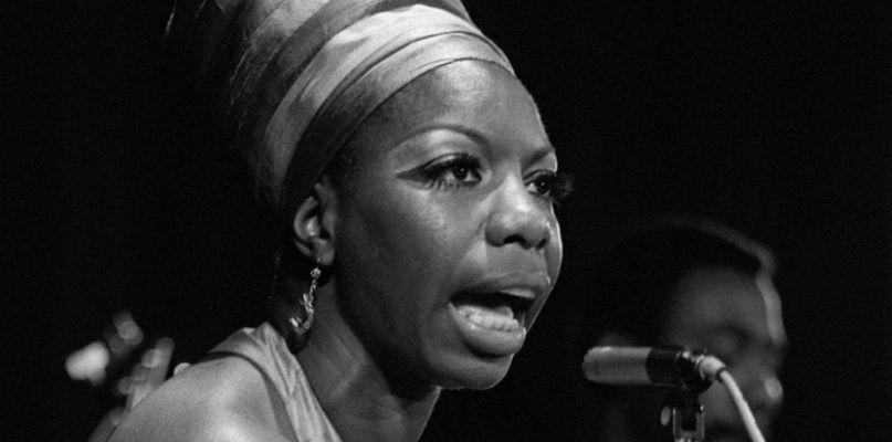 Nina Simone 4.jpg
