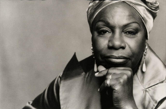 Nina Simone 3.jpg