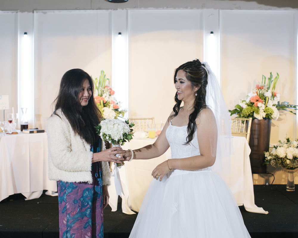 Anaen Wedding-599.jpg