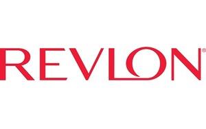 revlon logo.jpg