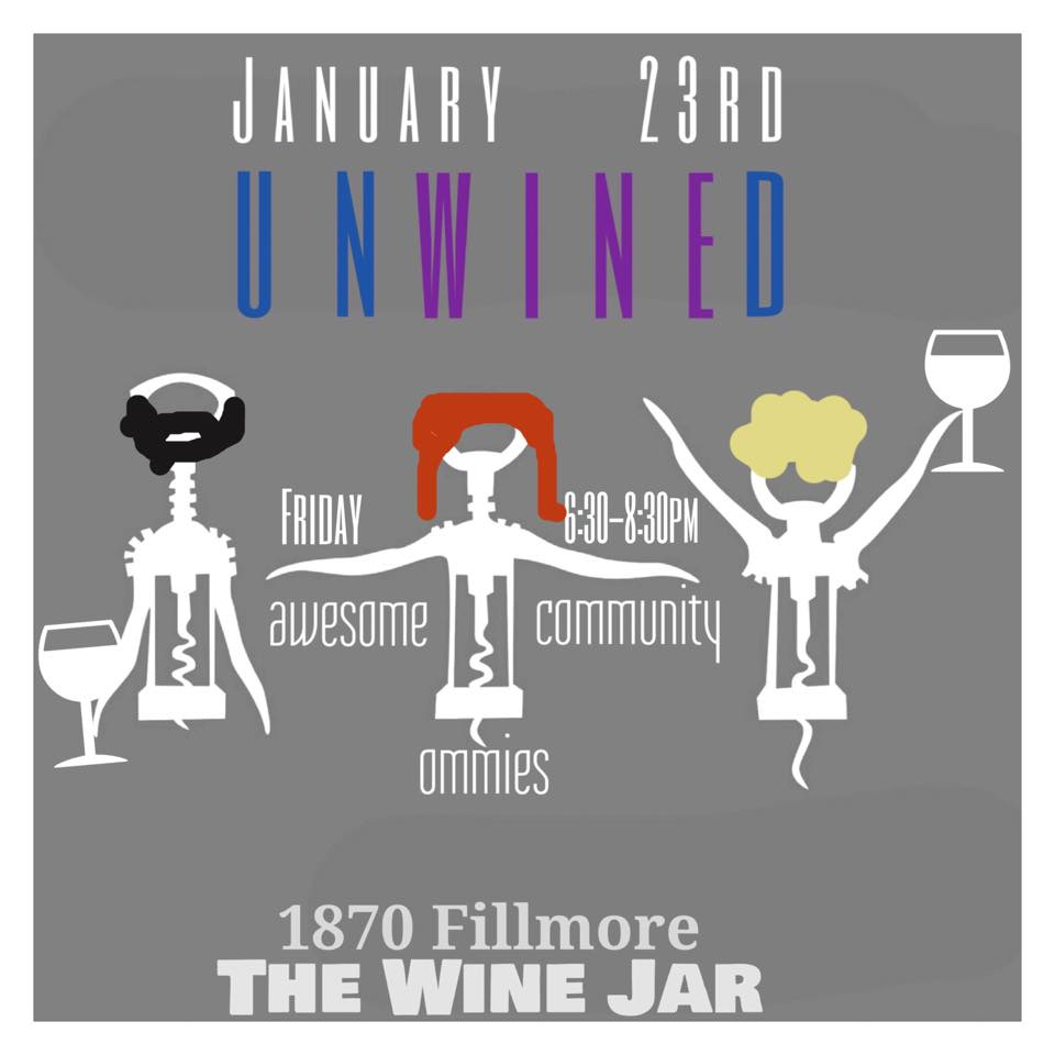 Un-wine-d.jpg