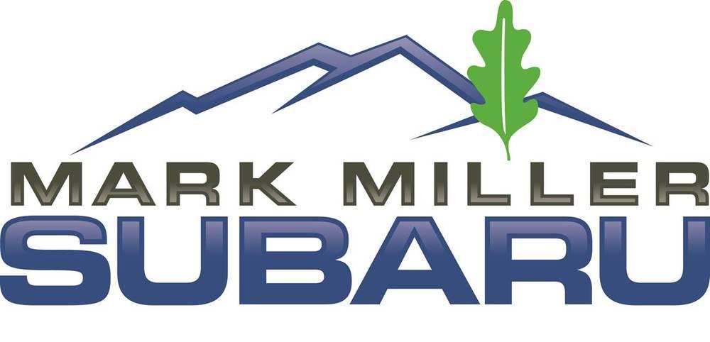 Mark Miller Subaru
