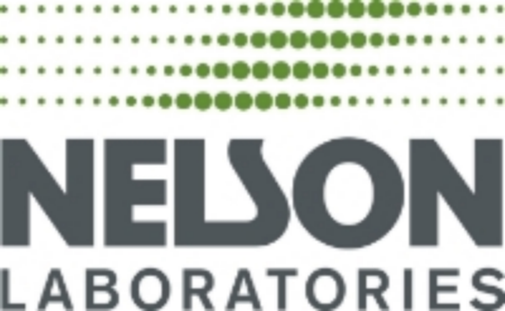 Nelson Laboratories