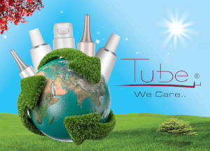 TUBE - Sustainable Products.png