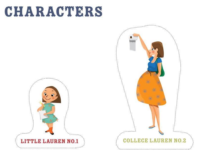lauren-hodges-characters