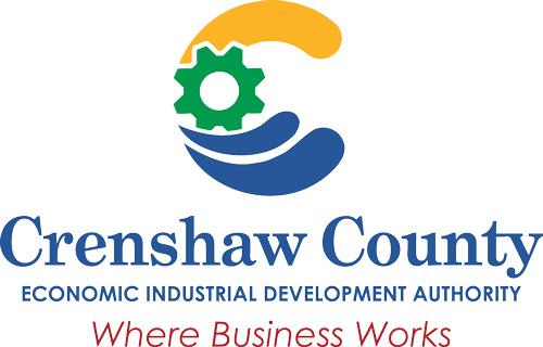 Crenshaw_logo.png