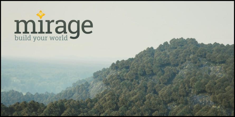 mirage-addon.jpg
