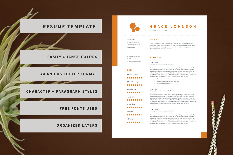 Illustration And Design Graphic Downloads