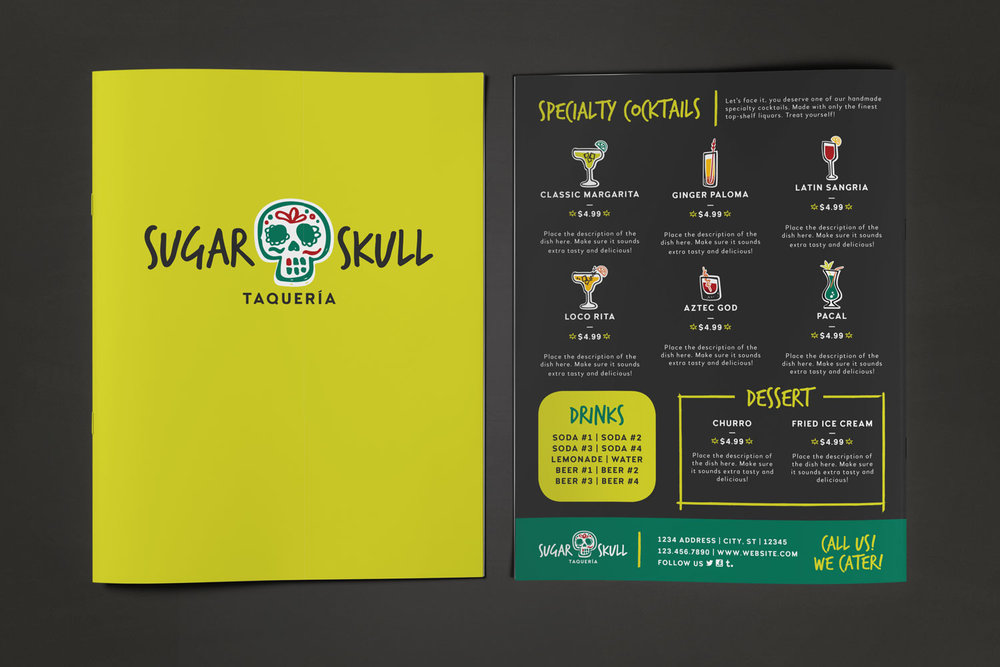 sugar-skull-mockup3.jpg