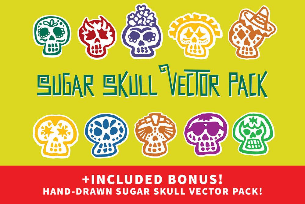 sugar-skull-mockup5.jpg