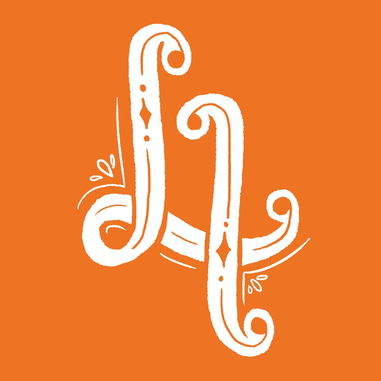 Top 4 Organizations To Join If You Are A Designer Or Illustrator Lauren Hodges Illustrator Graphic Designer In Huntsville Alabama